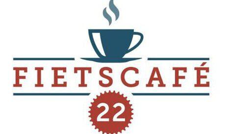 Fietscafe22